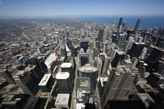chicago-photo-charles-guy-300514--7