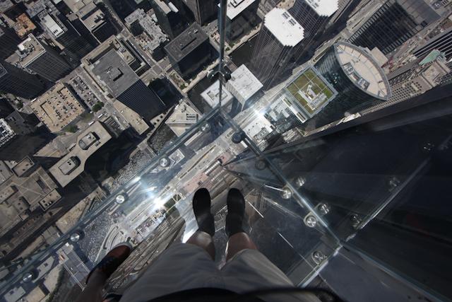 chicago-photo-charles-guy-300514--8