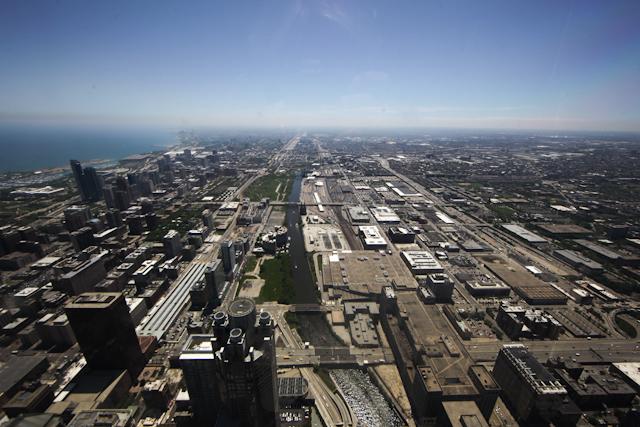 chicago-photo-charles-guy-300514--9