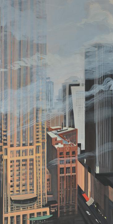 08-Michelle-Auboiron-Chicago-Peinture-N°6