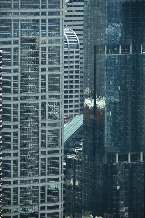 Chicago-vu-du-ciel-photos-Charles-Guy-12