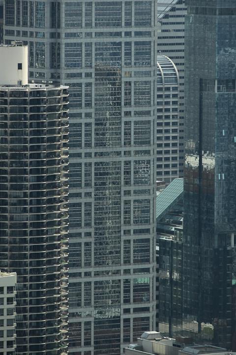 Chicago-vu-du-ciel-photos-Charles-Guy-13