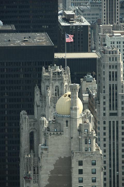 Chicago-vu-du-ciel-photos-Charles-Guy-14