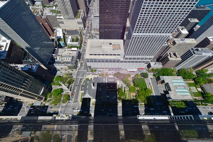 Chicago-vu-du-ciel-photos-Charles-Guy-3