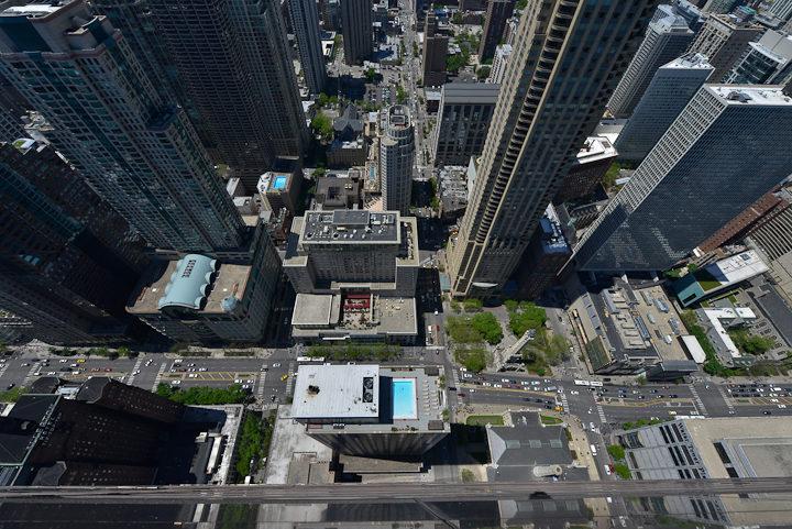 Chicago-vu-du-ciel-photos-Charles-Guy-4