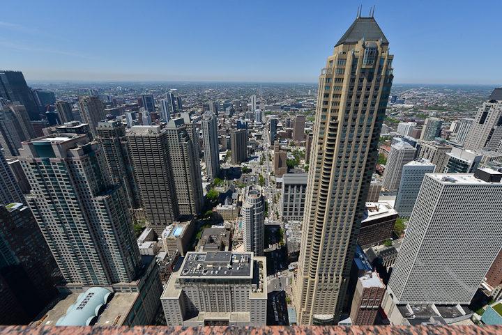 Chicago-vu-du-ciel-photos-Charles-Guy