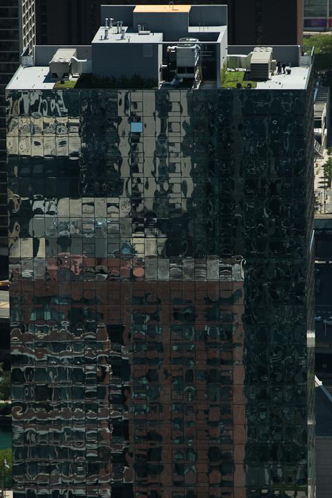 Chicago-vu-du-ciel-photos-Charles-Guy-9