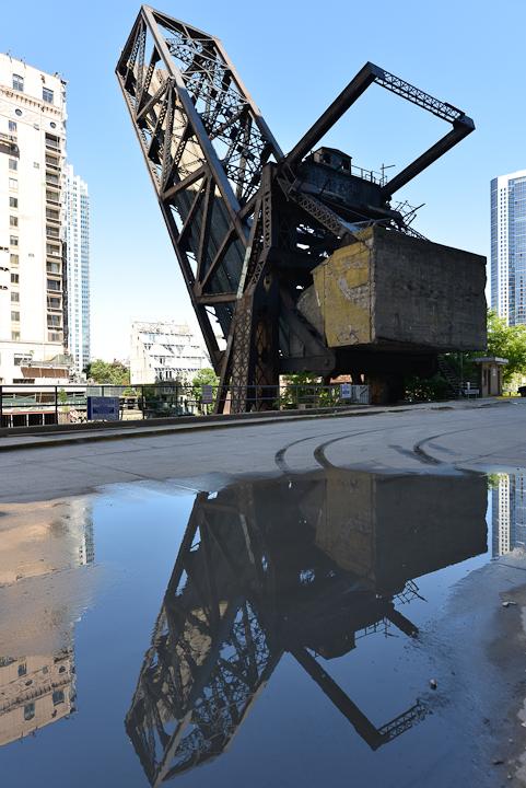 04-Kinzie-Street-Bridge-Chicago-photo-Charles-Guy