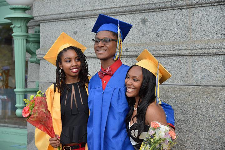 Graduation-Chicago-photo-Charles-Guy-10
