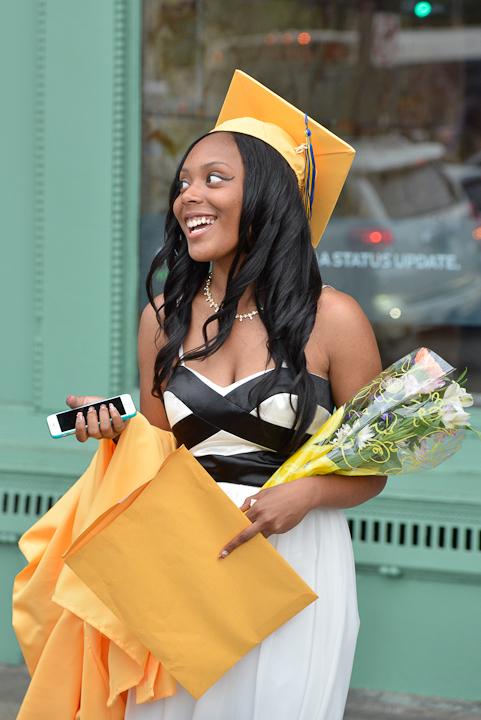 Graduation-Chicago-photo-Charles-Guy-12