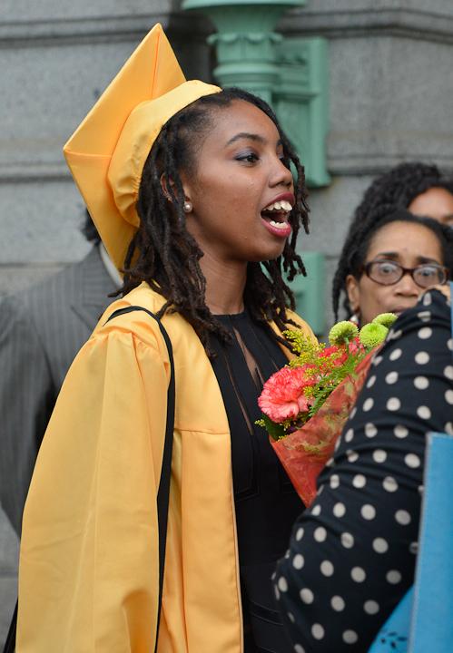 Graduation-Chicago-photo-Charles-Guy-5