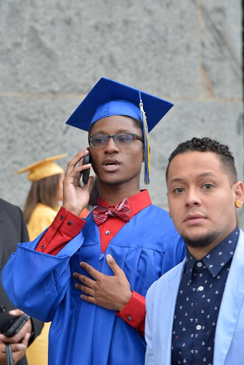 Graduation-Chicago-photo-Charles-Guy-6
