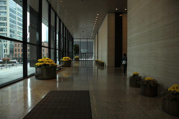 IBM-Building-Chicago-photo-Charles-Guy-2