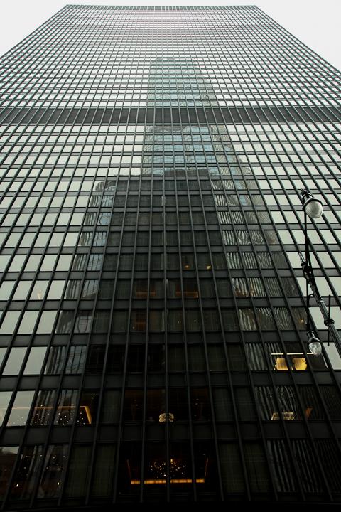 IBM-Building-Chicago-photo-Charles-Guy-4