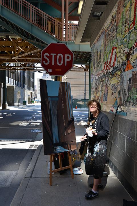 Peintures-de-Chicago-Michelle-Auboiron-3