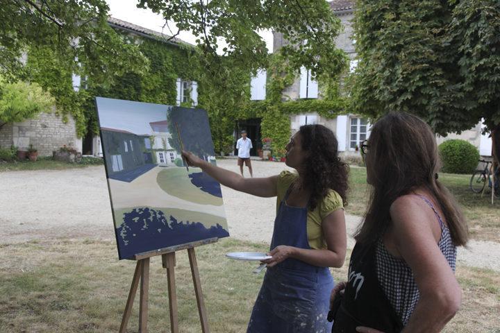 Festival-Echallart-2013-Michelle-Auboiron-15