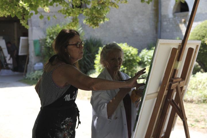 Festival-Echallart-2013-Michelle-Auboiron-21