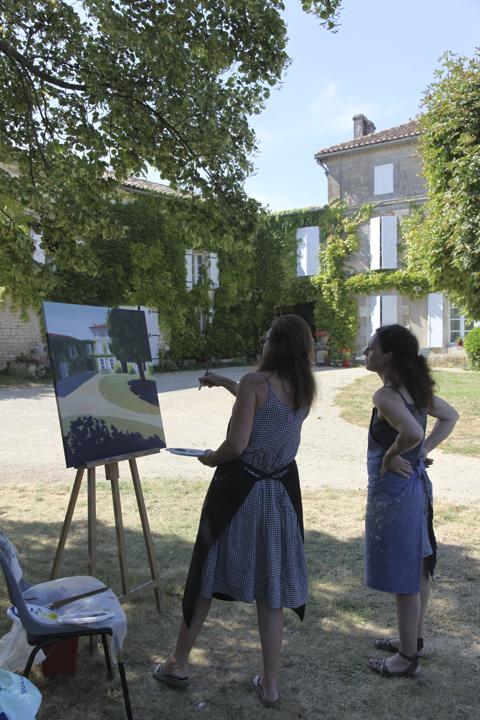 Festival-Echallart-2013-Michelle-Auboiron-23