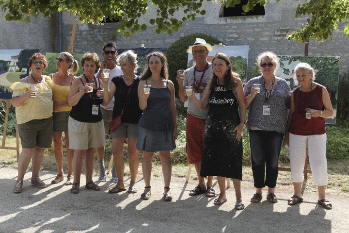 Festival-Echallart-2013-Michelle-Auboiron-25