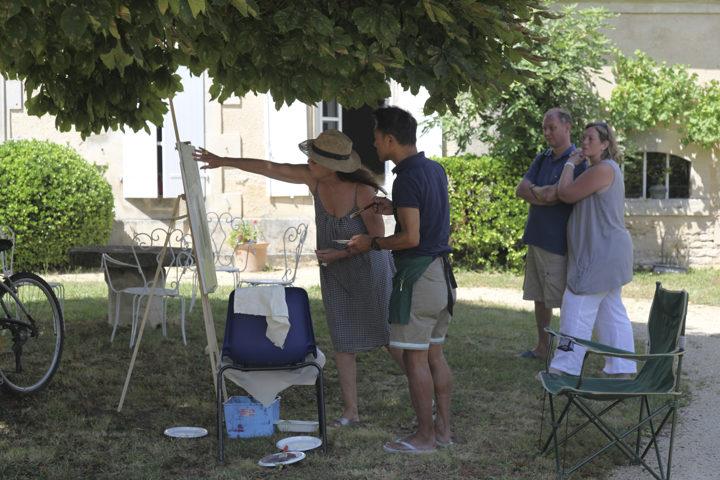 Festival-Echallart-2013-Michelle-Auboiron-8