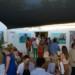 Exposition-Peintures-de-Corse-de Michelle-Auboiron-Barnes-Porto-Vecchio-2017-10 thumbnail