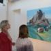 Exposition-Peintures-de-Corse-de Michelle-Auboiron-Barnes-Porto-Vecchio-2017-12 thumbnail