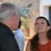 Exposition-Peintures-de-Corse-de Michelle-Auboiron-Barnes-Porto-Vecchio-2017-16 thumbnail