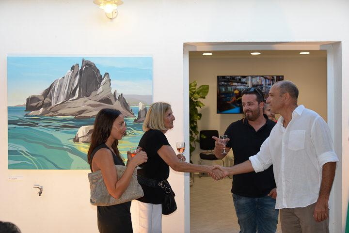 Exposition-Peintures-de-Corse-de Michelle-Auboiron-Barnes-Porto-Vecchio-2017-17