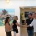 Exposition-Peintures-de-Corse-de Michelle-Auboiron-Barnes-Porto-Vecchio-2017-17 thumbnail