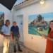 Exposition-Peintures-de-Corse-de Michelle-Auboiron-Barnes-Porto-Vecchio-2017-19 thumbnail