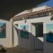 Exposition-Peintures-de-Corse-de Michelle-Auboiron-Barnes-Porto-Vecchio-2017-2 thumbnail