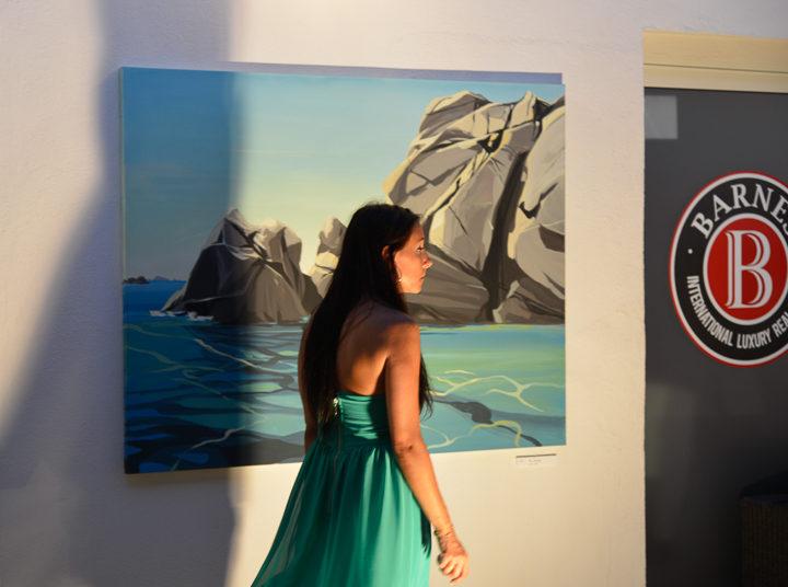 Exposition-Peintures-de-Corse-de Michelle-Auboiron-Barnes-Porto-Vecchio-2017-23
