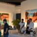 Exposition-Peintures-de-Corse-de Michelle-Auboiron-Barnes-Porto-Vecchio-2017-25 thumbnail