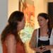 Exposition-Peintures-de-Corse-de Michelle-Auboiron-Barnes-Porto-Vecchio-2017-26 thumbnail