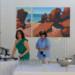 Exposition-Peintures-de-Corse-de Michelle-Auboiron-Barnes-Porto-Vecchio-2017-3 thumbnail