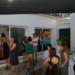 Exposition-Peintures-de-Corse-de Michelle-Auboiron-Barnes-Porto-Vecchio-2017-8 thumbnail