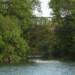 paysage10 thumbnail