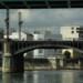ponts01 thumbnail