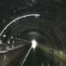 tunel01 thumbnail